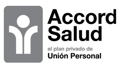 Accord Salud