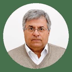 Dr. Alfredo Ruiz