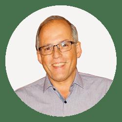 Dr. Gustavo Burghi