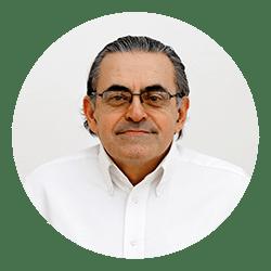 Dr. Daniel Barrios