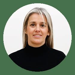 Dra. Valeria Razquin