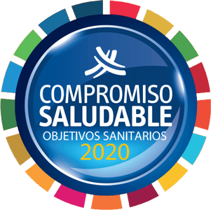 Compromiso Saludable