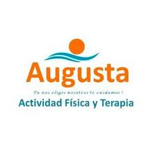 Centro Augusta Actividad Física y Terapias