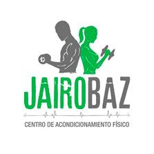 Jairo Baz Centro de Acondicionamiento Físico