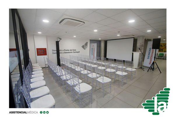 la asistencial-nuevo-laboratorio-clinico1