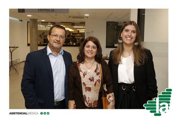 la asistencial-nuevo-laboratorio-clinico13