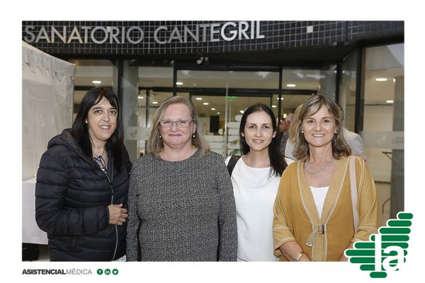 la asistencial-nuevo-laboratorio-clinico15