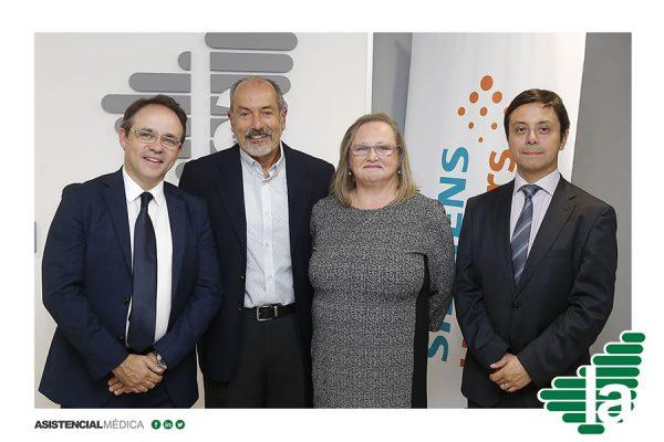 la asistencial-nuevo-laboratorio-clinico27