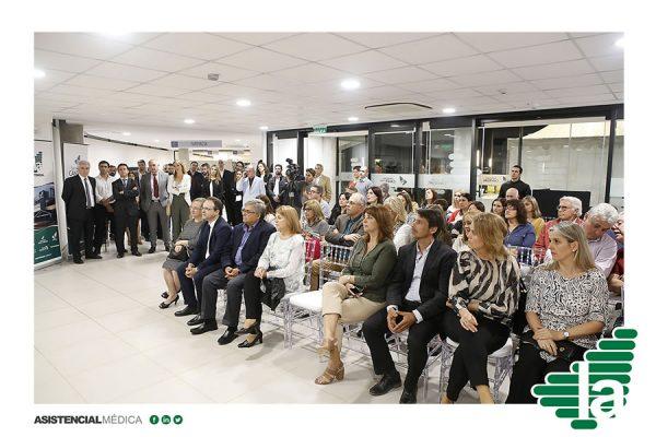 la asistencial-nuevo-laboratorio-clinico39