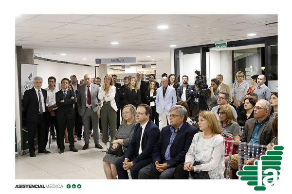 la asistencial-nuevo-laboratorio-clinico40