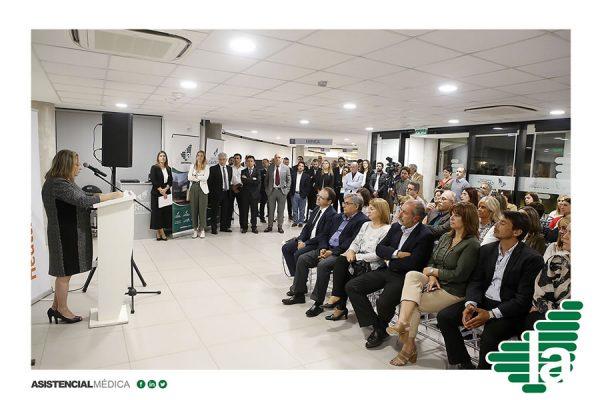 la asistencial-nuevo-laboratorio-clinico44