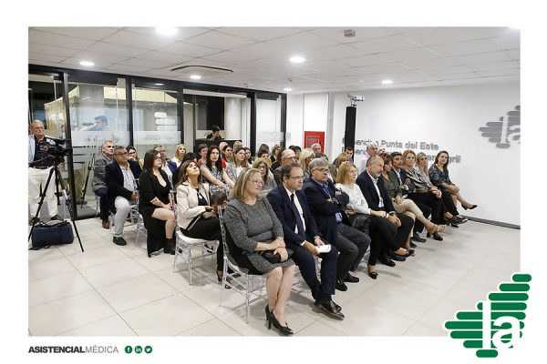 la asistencial-nuevo-laboratorio-clinico51