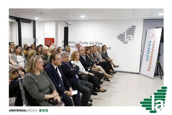la asistencial-nuevo-laboratorio-clinico52