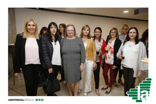 la asistencial-nuevo-laboratorio-clinico58