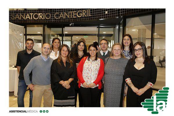 la asistencial-nuevo-laboratorio-clinico66