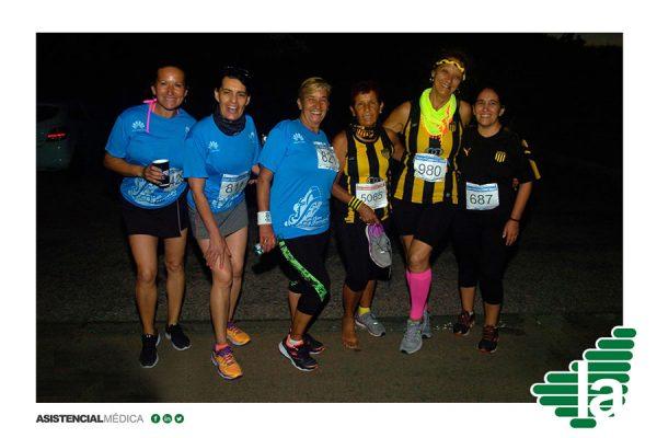la-asistencial-corridad-san-fernando-2020-10