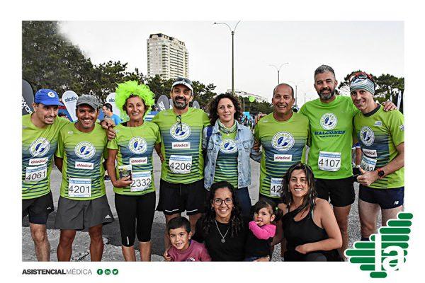 la-asistencial-corridad-san-fernando-2020-14