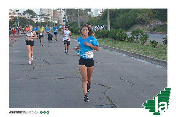 la-asistencial-corridad-san-fernando-2020-15
