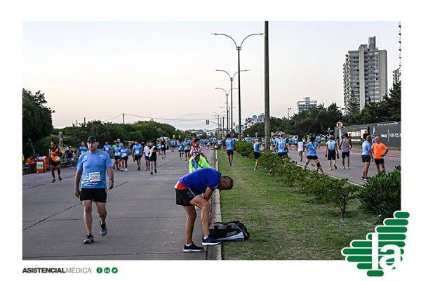 la-asistencial-corridad-san-fernando-2020-21