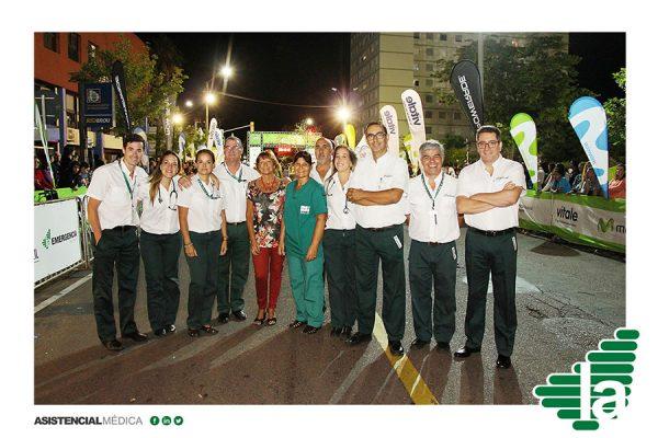 la-asistencial-corridad-san-fernando-2020-30