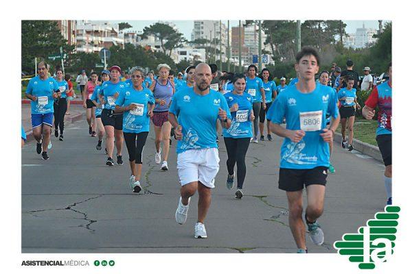 la-asistencial-corridad-san-fernando-2020-5